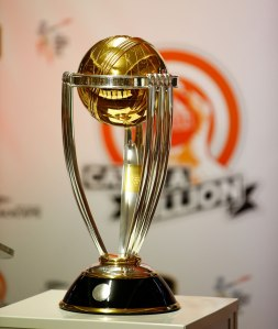 beautiful-icc-cricket-world-cup-2015-trophy-widescreen-high-resolution-wallpaper