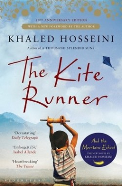 the-kite-runner-400x400-imadmdqhqxht9qan